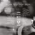 Lebowski-Galactica-Credits