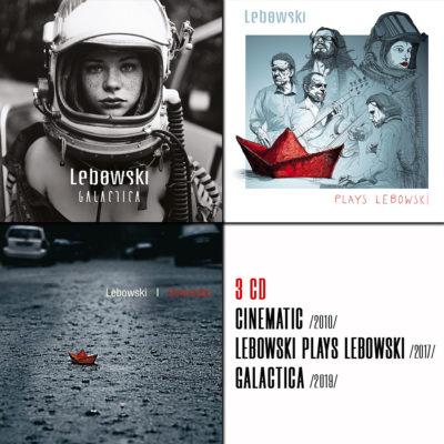 zestaw-galactica-cinematic-lebowski-plays-lebowski